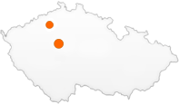 Speak & Smile – Ústí nad Labem a Praha