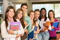 Přípravné kurzy Praha - doučování cizích jazyků a psychologie