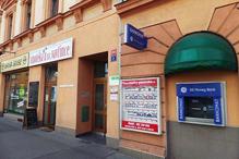 Speak & Smile, Ústí nad Labem